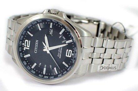 Zegarek Citizen CB0010-88E