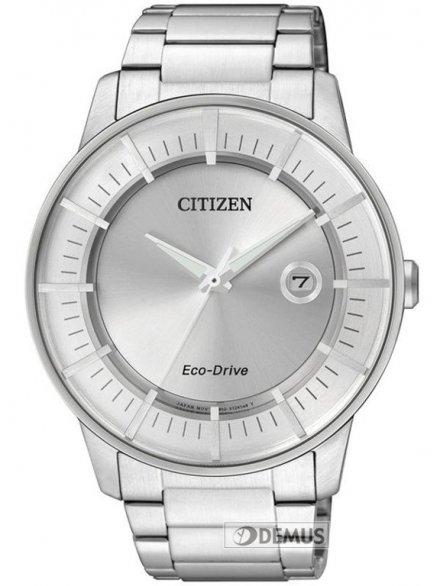 Zegarek Citizen Eco-Drive AW1260-50A