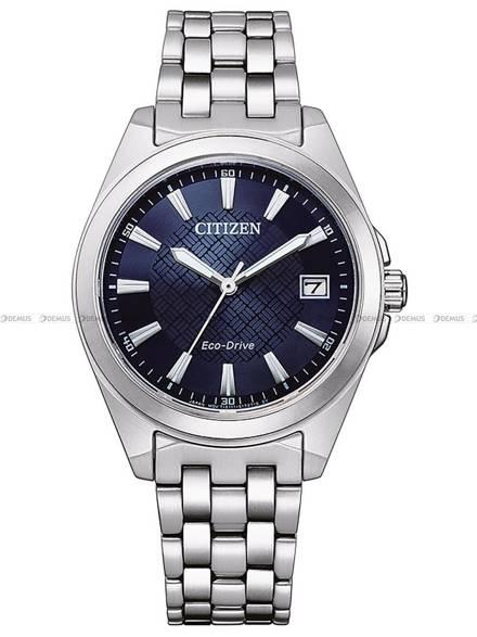 Zegarek Citizen Eco-Drive EO1210-83L