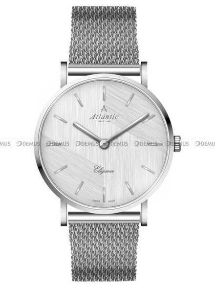 Zegarek Damski Atlantic Elegance 29043.41.21MB