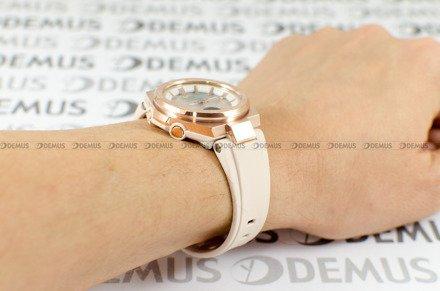 Zegarek Damski Baby-G MSG S200G 4AER