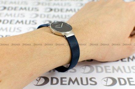 Zegarek Damski Bering 14526-307