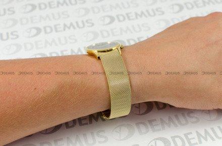 Zegarek Damski Danish Design IV69Q1063
