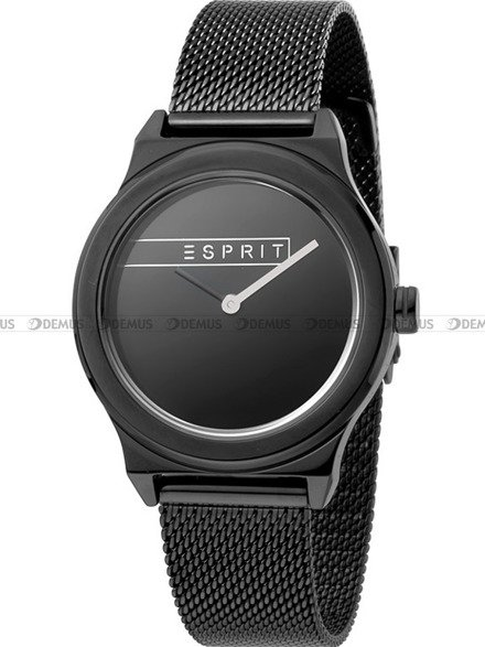 Zegarek Damski Esprit ES1L019M0105