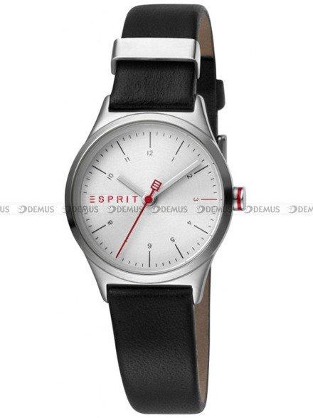 Zegarek Damski Esprit ES1L052L0015