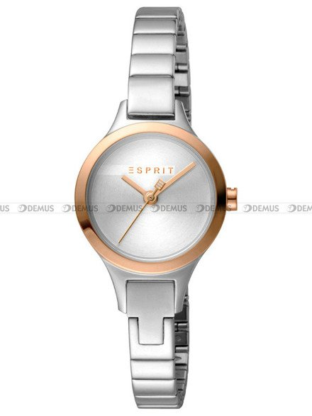 Zegarek Damski Esprit ES1L055M0055