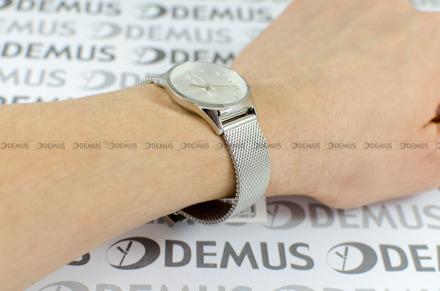 Zegarek Damski Esprit ES1L092M0045 - Bransoletka w zestawie