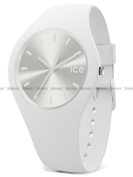 Zegarek Damski Ice-Watch - Ice Colour Spirit 018127 M
