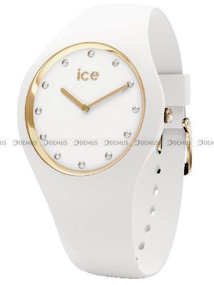 Zegarek Damski Ice-Watch - Ice Cosmos 016296 M
