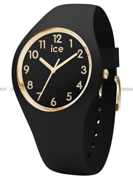 Zegarek Damski Ice-Watch - Ice Glam 015338 S