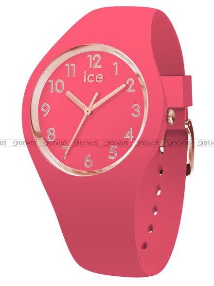 Zegarek Damski Ice-Watch - Ice Glam Colour 015331 S