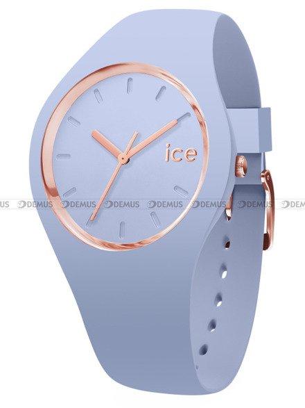 Zegarek Damski Ice-Watch - Ice Glam Colour 015333 M