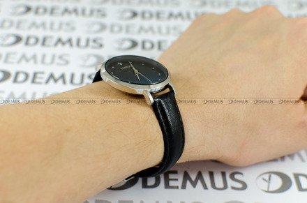 Zegarek Damski Lorus RG259PX9