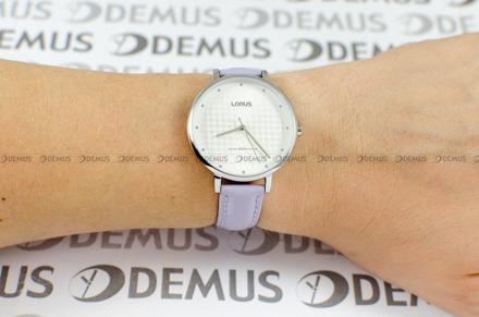 Zegarek Damski Lorus RG267PX8