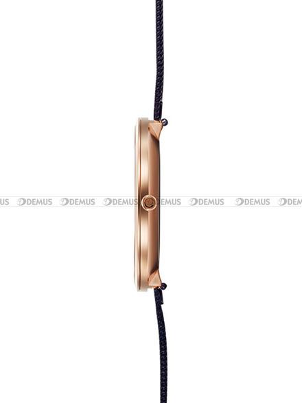 Zegarek Damski Obaku V227LXVNMN