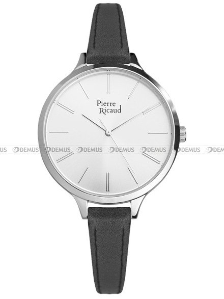 Zegarek Damski Pierre Ricaud P22002.5U13Q
