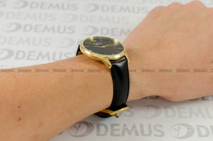 Zegarek Damski Pierre Ricaud P22033.1264Q