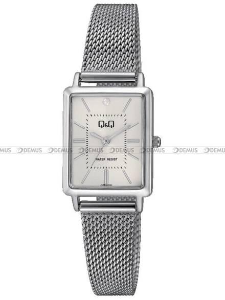 Zegarek Damski Q&Q QZ53J201Y QZ53-201