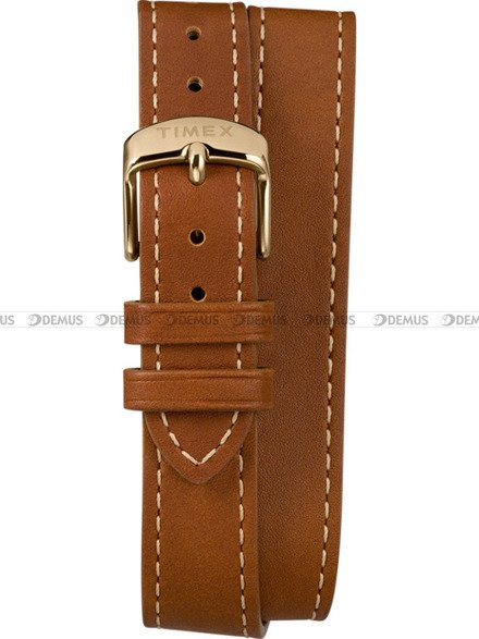 Zegarek Damski Timex Addison TW2R89900