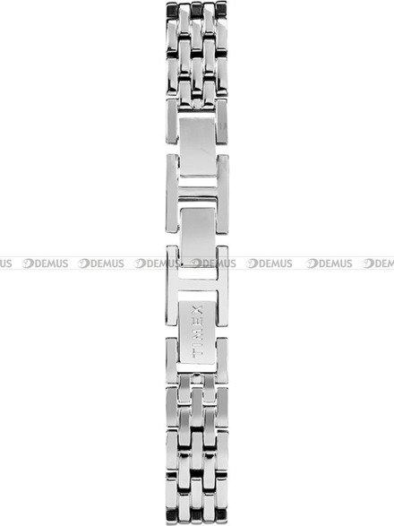 Zegarek Damski Timex Milano TW2R93900