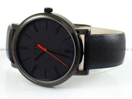 Zegarek Damski Timex Modern Originals T2N794