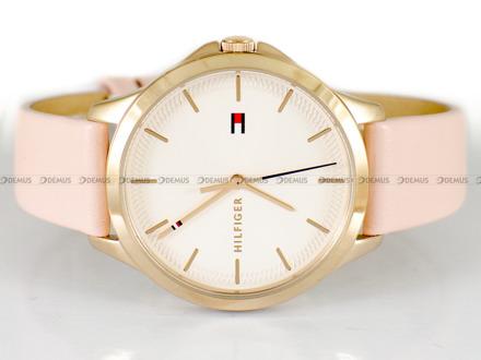 Zegarek Damski Tommy Hilfiger 1782090