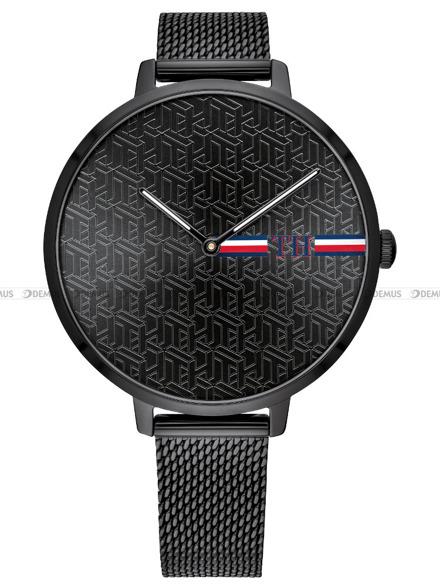 Zegarek Damski Tommy Hilfiger 1782160