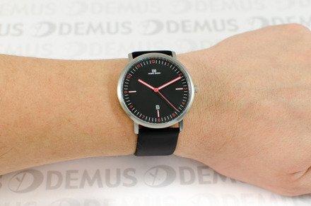 Zegarek Danish Design IQ14Q1071