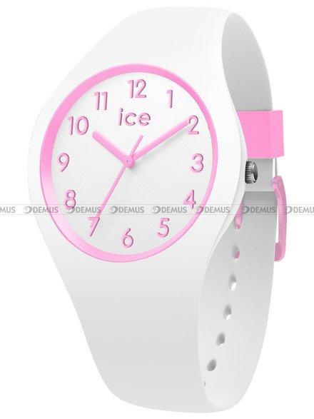 Zegarek Dziecięcy Ice-Watch - Ice Ola Kids 014426 S