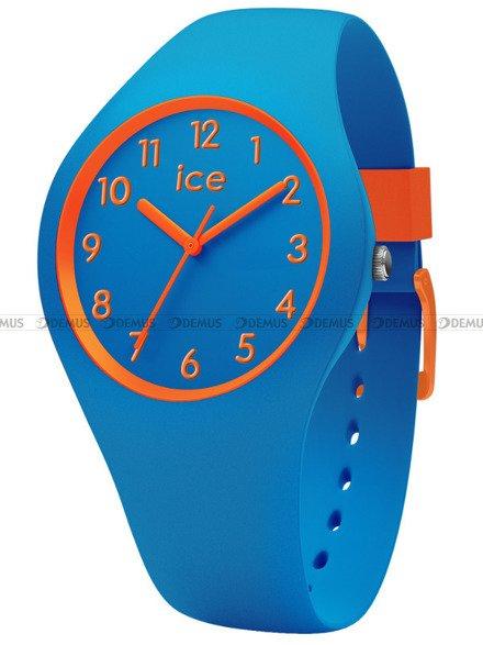 Zegarek Dziecięcy Ice-Watch - Ice Ola Kids 014428 S