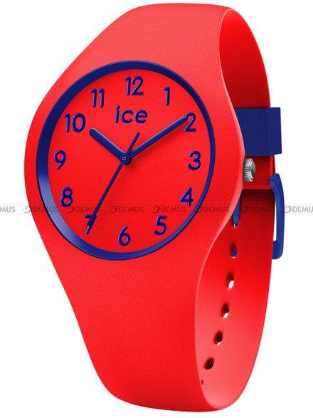 Zegarek Dziecięcy Ice-Watch - Ice Ola Kids 014429 S