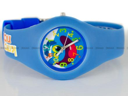 Zegarek Dziecięcy Knock Nocky Fluffy FL KOTI