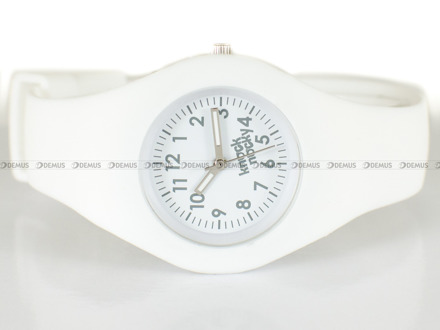 Zegarek Dziecięcy Knock Nocky Fluffy FL3093000