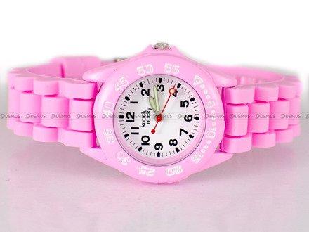 Zegarek Dziecięcy Knock Nocky Sporty SP3631006