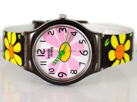 Zegarek Dziecięcy Knock Nocky Starfish SF3155001