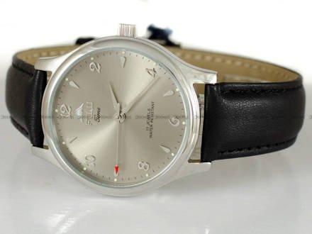 Zegarek FujiTime M367WS-Grey