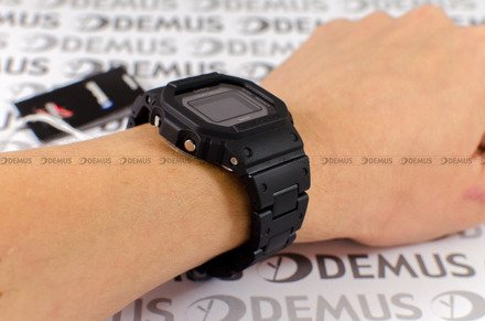 Zegarek G-SHOCK Bluetooth GW B5600BC 1BER
