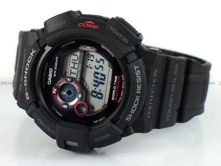 Zegarek G-SHOCK MUDMAN AD2011 G-9300 1ER