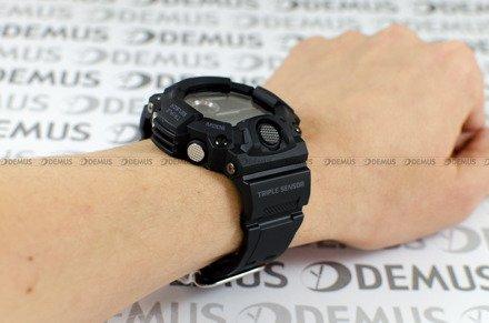 Zegarek G-SHOCK RANGEMAN GW 9400 1BER