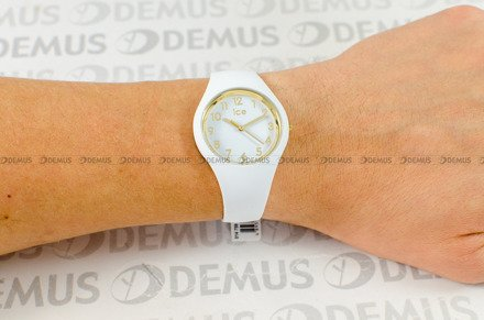 Zegarek Ice-Watch - Ice Glam 014759 S