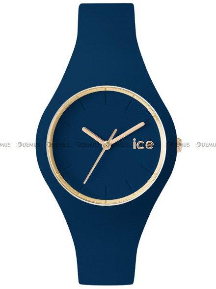 Zegarek Ice-Watch - Ice Glam Forest Twilight ICE.GL.TWL.S.S.14 001055 S