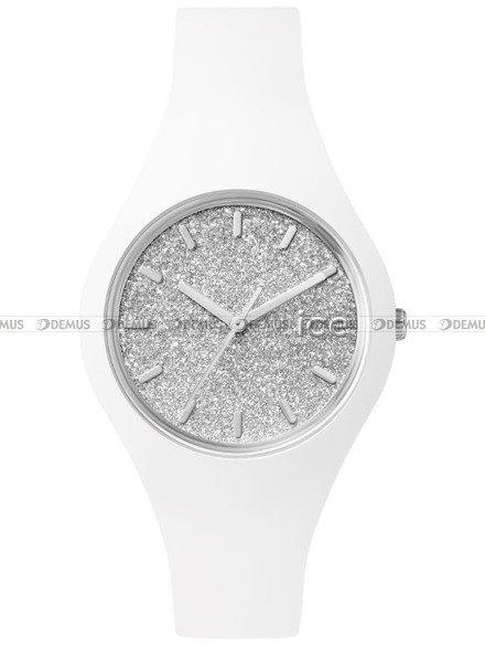 Zegarek Ice-Watch - Ice Glitter ICE.GT.WSR.S.S.15 S