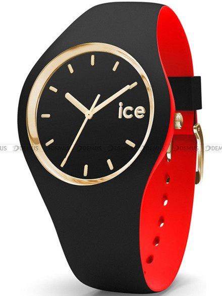 Zegarek Ice-Watch - Ice Loulou 007225 S