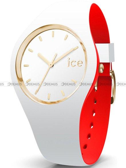 Zegarek Ice-Watch - Ice Loulou 007239 M
