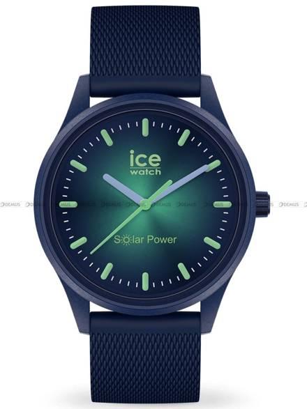 Zegarek Ice-Watch - Ice Solar Power Borealis 019032 M