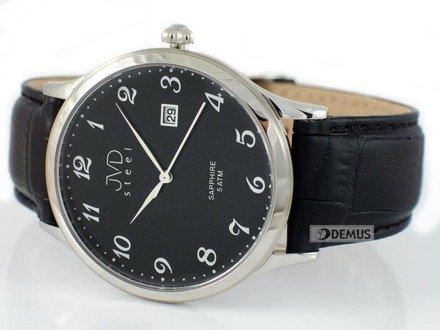 Zegarek JVD J1094.3