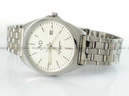 Zegarek JVD J1115.2