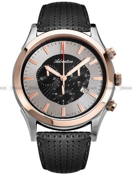 Zegarek Męski Adriatica A1191.R214CHM