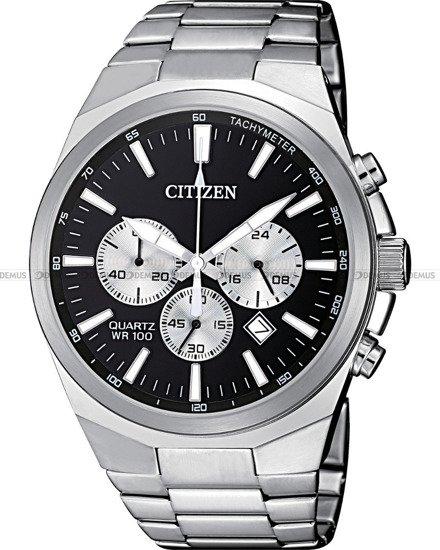 Zegarek Męski Citizen AN8170-59E