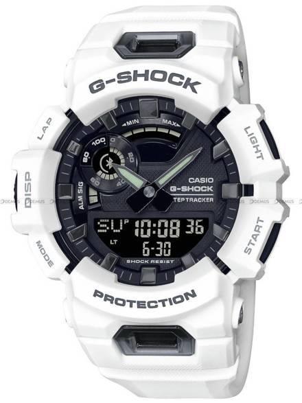 Zegarek Męski G-SHOCK Bluetooth GBA 900 7AER